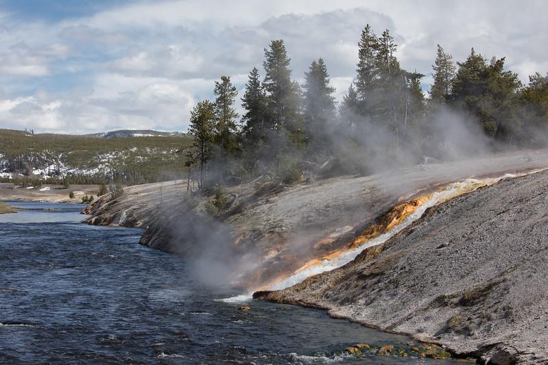 Yellowstone Photography ~ -1.jpg