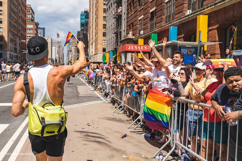 NYC-Pride-Parade-2019-2019-NYC-Building-Department-47.jpg