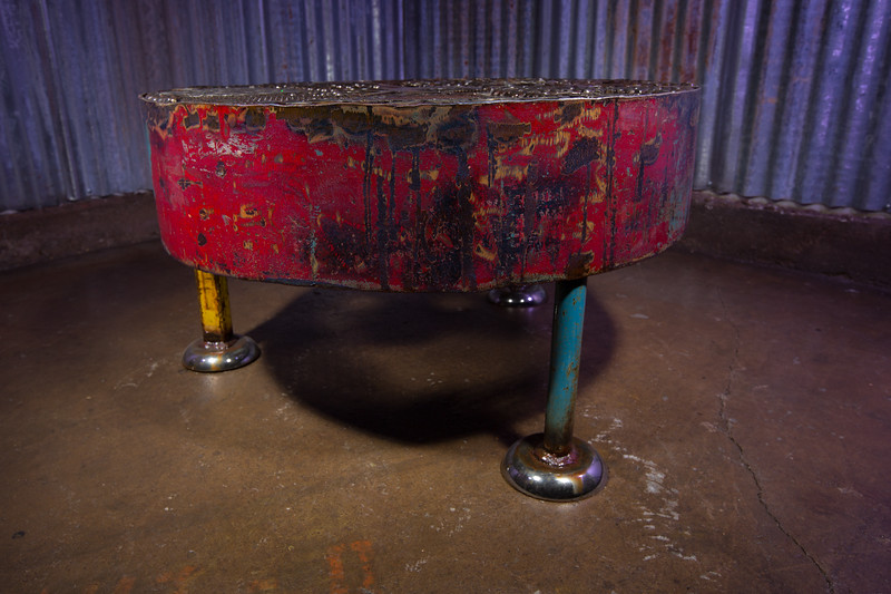 150221 Scrap Table-40.jpg