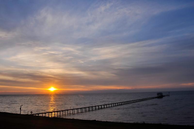 2013-11-28 Sunrise 009.jpg