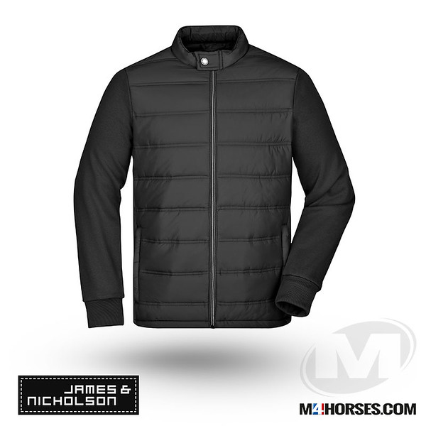 M4PRODUCTS-jn1124-mens-hybrid-sweat-jacket-black-men.41829_master.jpg