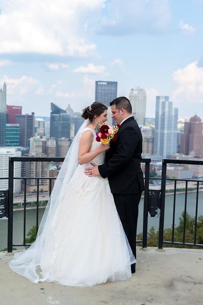 0924-Trybus-Wedding.jpg