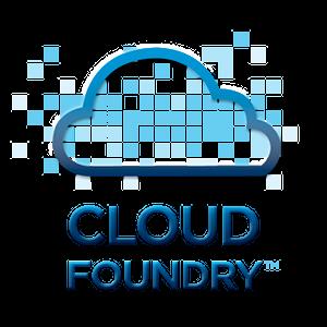 VMW-LGO-CloudFoundry-217-square-300x300.png