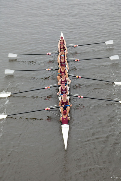 9 Mar 2019 Trinity regatta _31.JPG