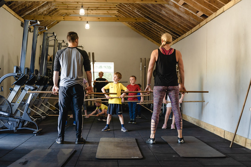 Drew_Irvine_Photography_2019_May_MVMT42_CrossFit_Gym_-277.jpg