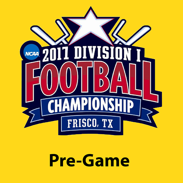 2017 FCS Championship - Pre-Game.png