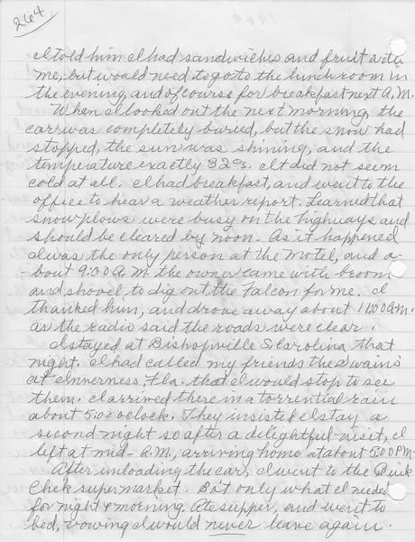 Marie McGiboney's family history_0264.jpg