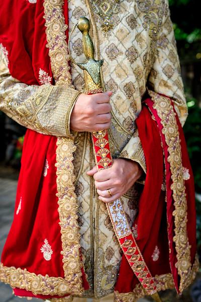 Neelam_and_Matt_Gurdwara_Wedding-1183.jpg