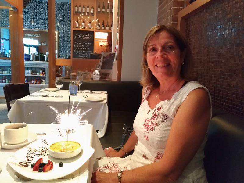 Img2019-08-08-194224-fête Claire Café Sirocco.jpg