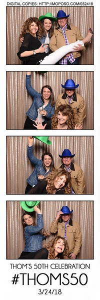 20180324_MoPoSo_Seattle_Photobooth_Number6Cider_Thoms50th-236.jpg