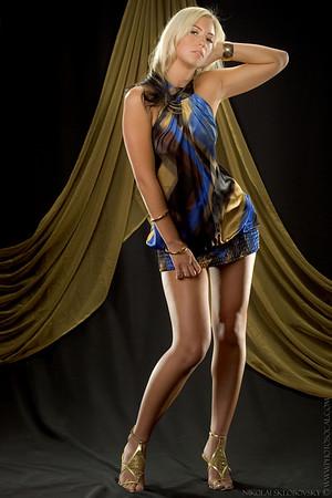 Danielle Pappas