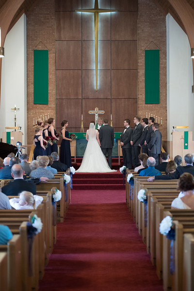 The Ceremony - Drew and Taylor (61 of 170).jpg