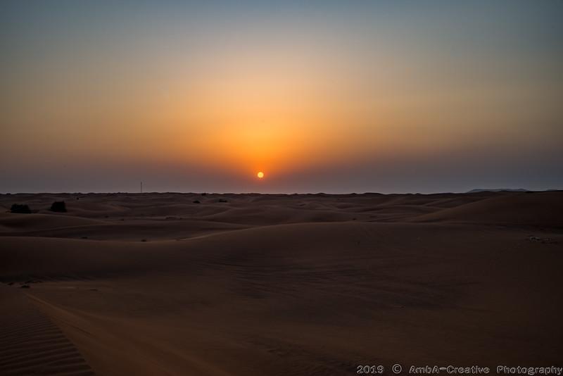 2019-10-30_FamilyOuting@DesertSafari_LehbabUAE_18-HDR.JPG