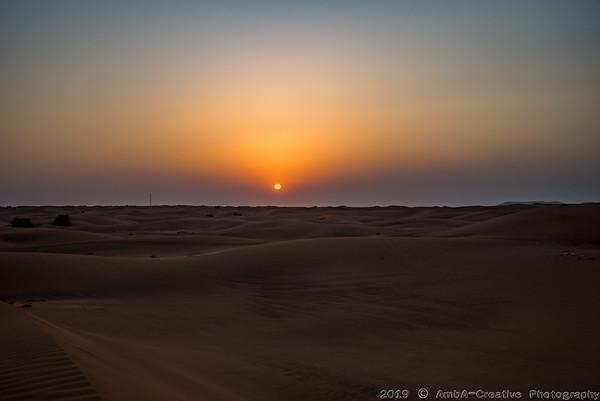 UAE - 2019