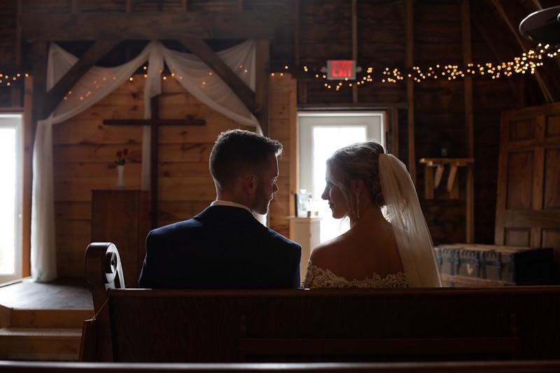 Blake Wedding-330.jpg
