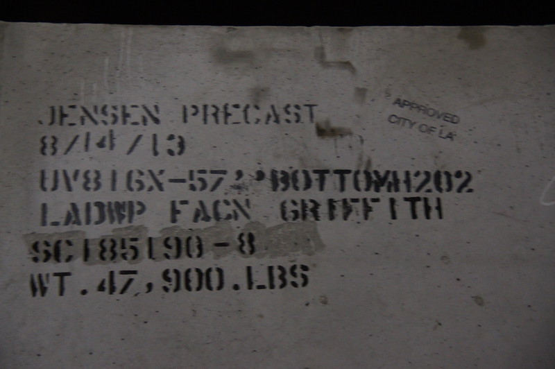 2013-08-27_NorthSpringBridge_Project-10.JPG