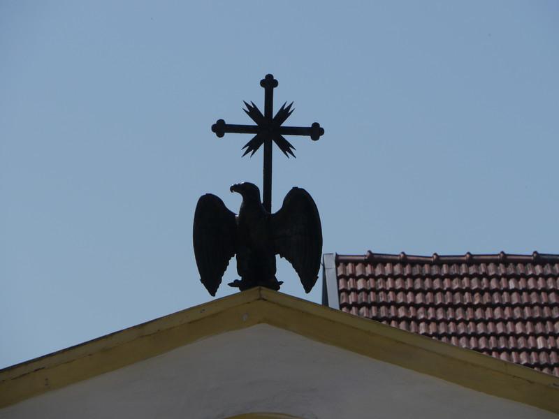 @RobAng 2013 / Lamprechten, Neumarkt-Sankt Veit, Bayern, DEU, Deutschland, 444 m ü/M, 28/07/2013 11:16:50