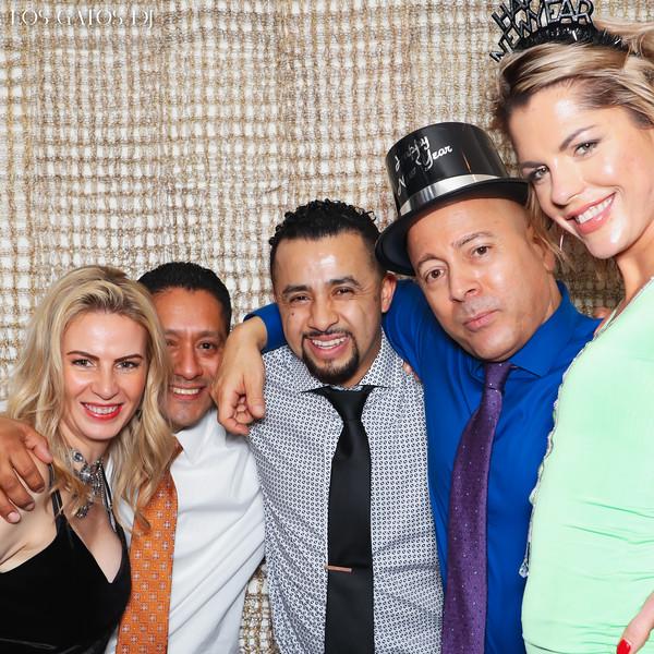 LOS GATOS DJ - Dio Deka NYE 2020 Celebration Photo Booth Photos (individual photos) (193 of 213).jpg