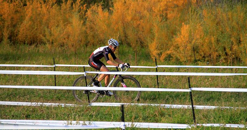 Feedback @ 2013 Colorado Cross Classic (350).JPG