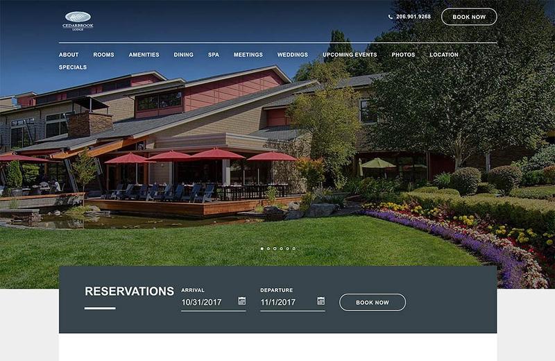 Cedarbrook Lodge Tearsheet 03.jpg