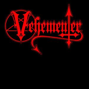 VEHEMENTER (SRB)