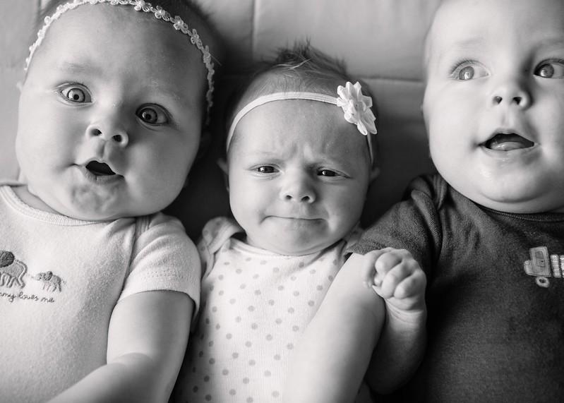 4 Cousins 10bw.jpg