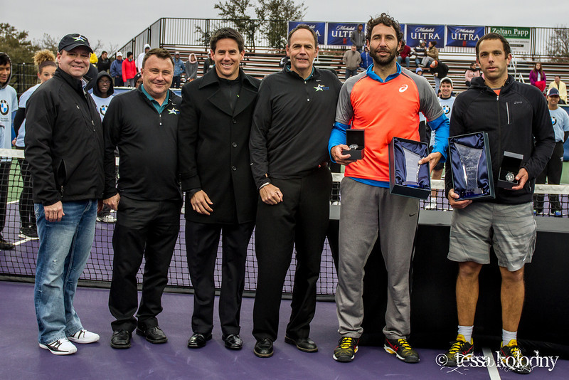 Finals Doubs Trophy- Gonzalez- Lipsky-Tournament Staff-1491.jpg