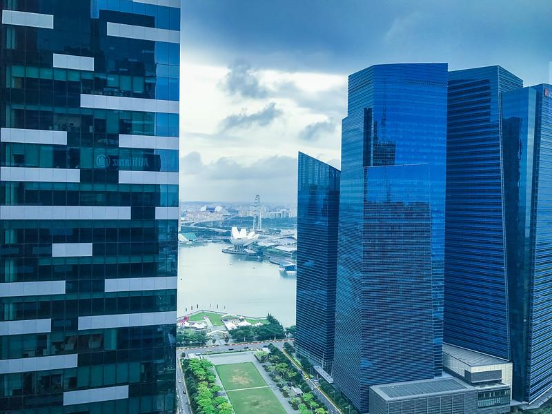 Singapore-257.jpg