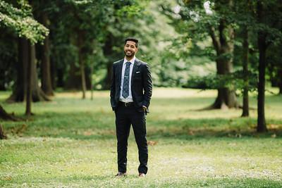 20210904_IrnaRavi_Wedding