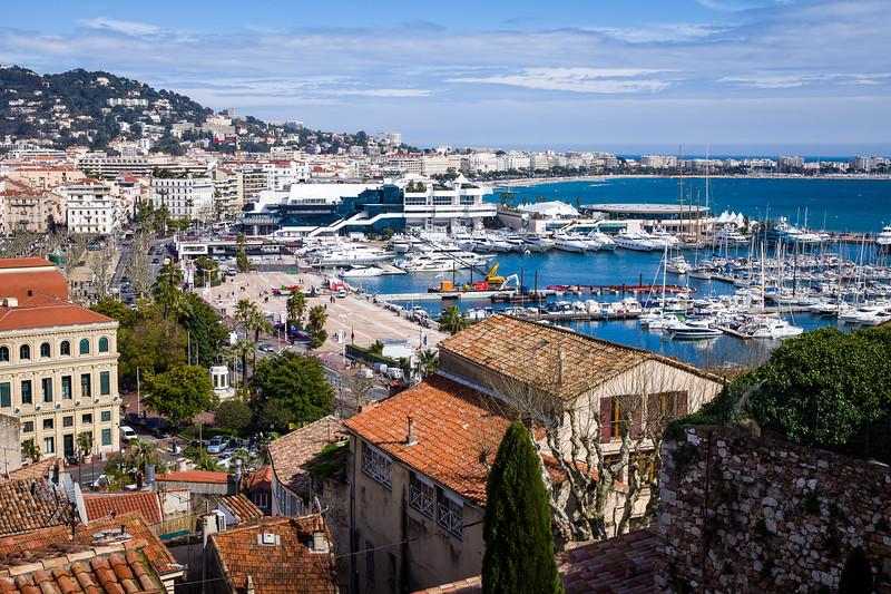 Cannes-130329-098.jpg