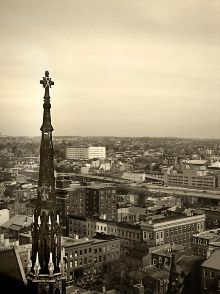 balt steeple a.jpg