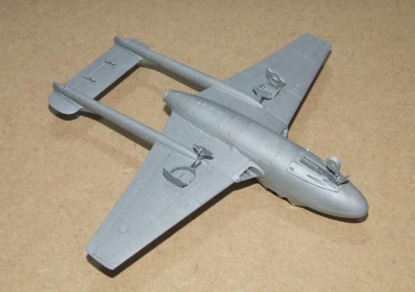 Vampire T.11 RAF, 10s.jpg
