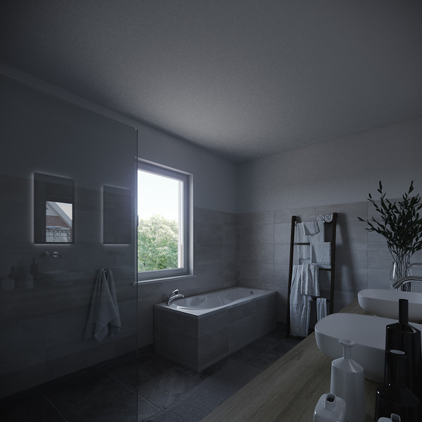 velux-gallery-bathroom-040.jpg