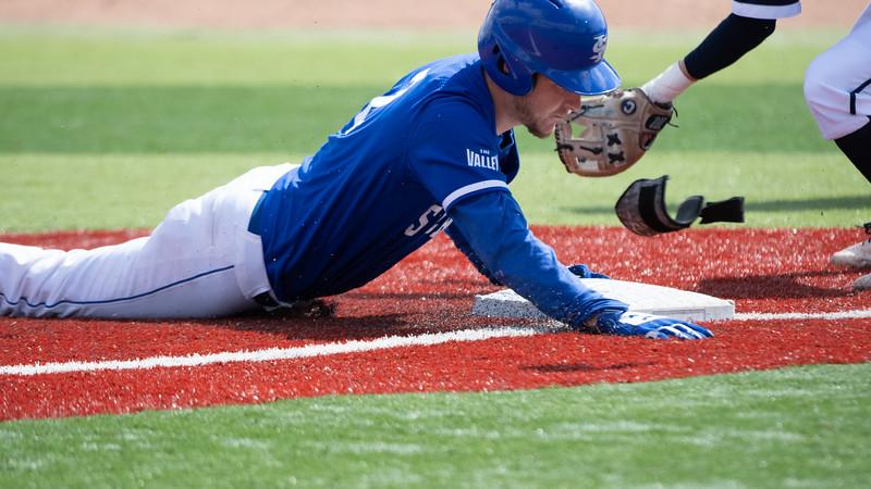 03_17_19_baseball_ISU_vs_Citadel-5374.jpg