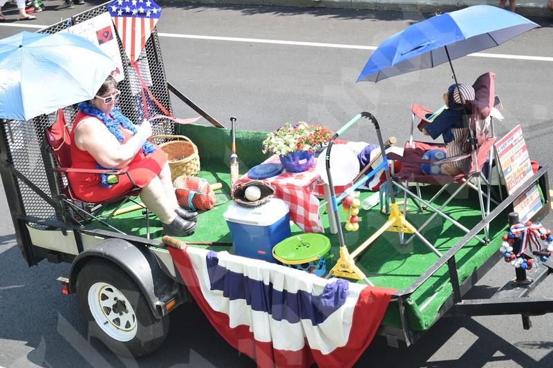 July 4 Parade SH (4).JPG