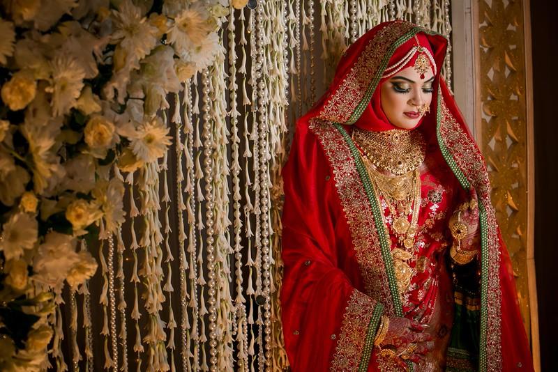 Z.M.-0209-Wedding-2015-Snapshot.jpg