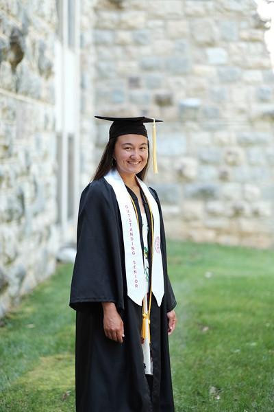 2019-05-16 A Graduation-312.jpg