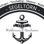 Segeltörn Logo 0.0.1.png