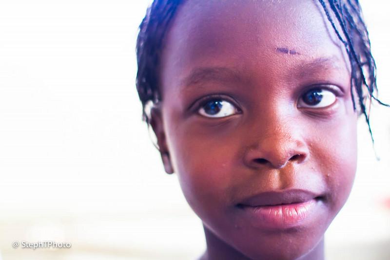 Haiti (142 of 16).jpg