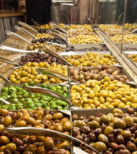 olives-2.jpg