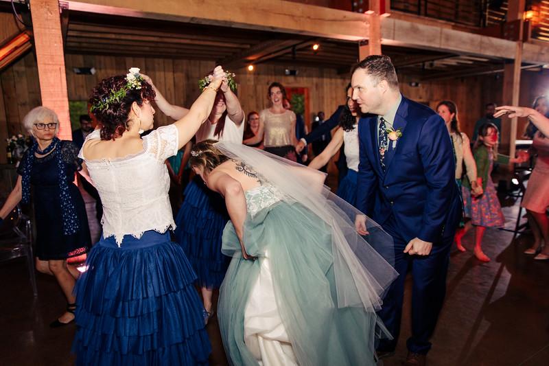 873-CK-Photo-Fors-Cornish-wedding.jpg