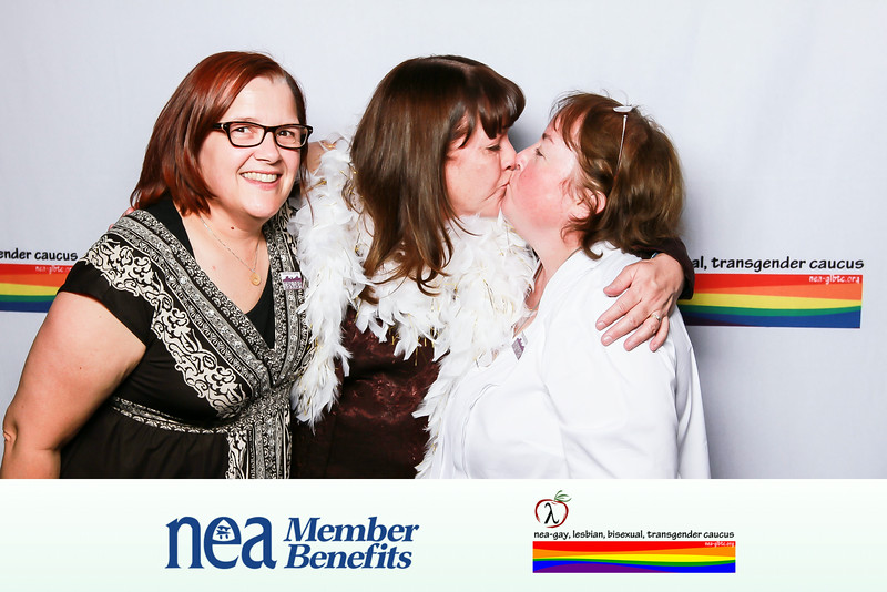 GEA GLBT AWARDS 2014 DENVER-3574.jpg