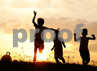 help-your-kids-get-hour-of-daily-exercise