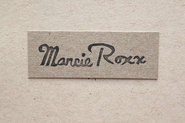 Marcie Roxx.JPG