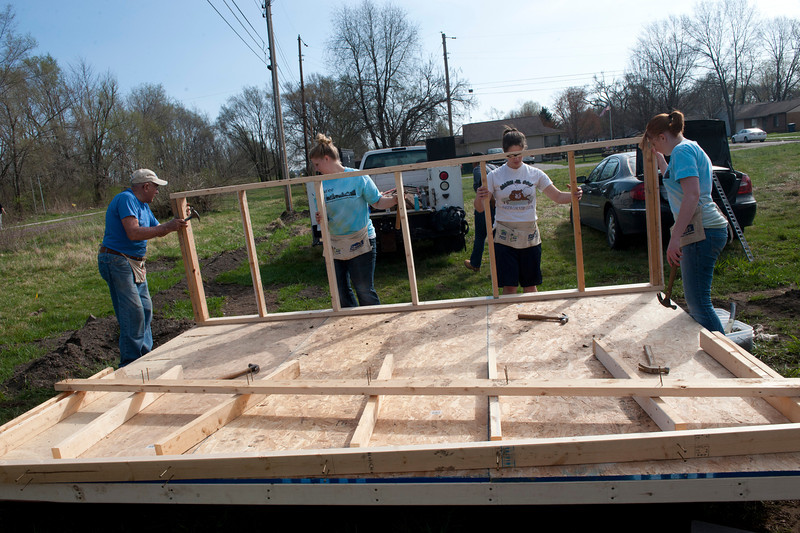 03.17.2012.habitat.for.humanity_00163157.jpg