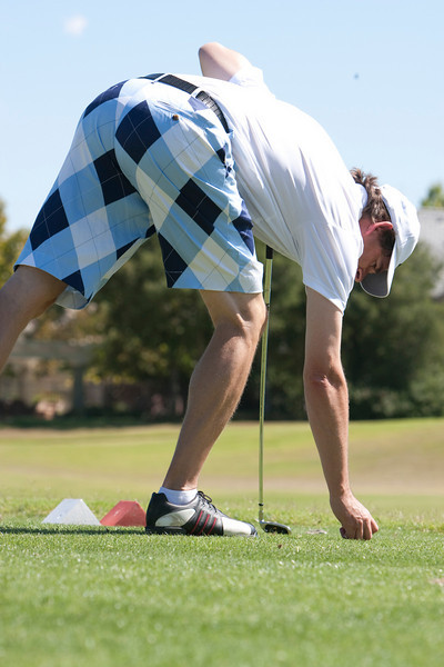 2010_09_20_AADP Celebrity Golf_IMG_0016_WEB_EDI_CandidMISC.jpg