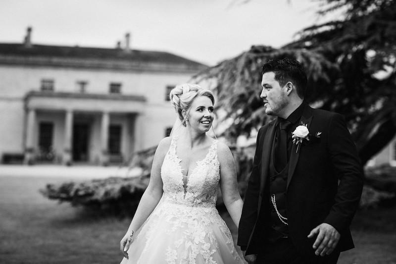 The Wedding of Kaylee and Joseph - 529.jpg