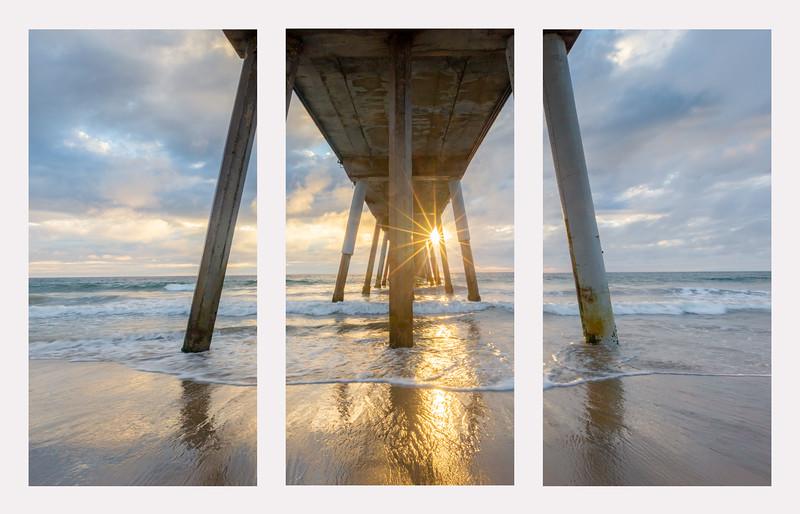 triptych under hb pier.jpg