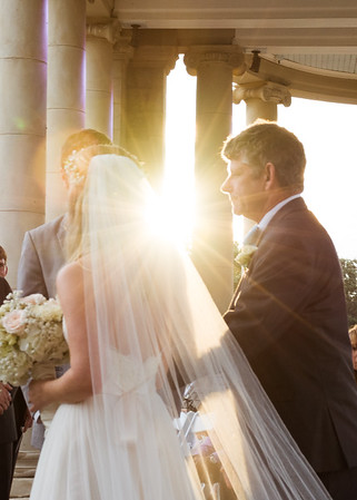 Echols-Lucas Wedding
