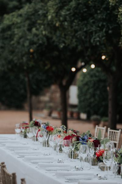 wedding-m-d-526.jpg